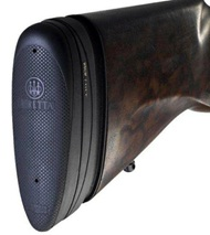 Затыльник Beretta Micro core 10 mm E73006