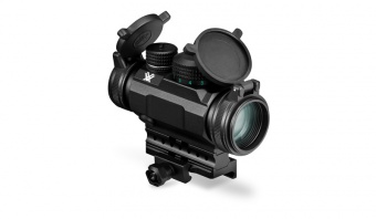 Коллиматор Vortex Spritfire Prism Scope